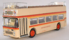 EFE 18502 Bristol VR ECW OT - Eastern Counties - PRE OWNED