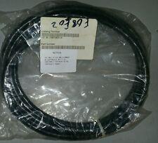 GE-Fanuc Cable Redundant 10Ft RCM Communication 90/70