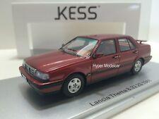 KESS MODEL 1/43 Lancia Thema Ferrari 8.32 2s  1988 Art. KE43019030