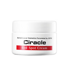 Ciracle Red Spot Cream 30g