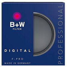 B+W 62mm  Circular Polarizing / Polarizer CPL F-PRO SC 62 mm Filter #1065305