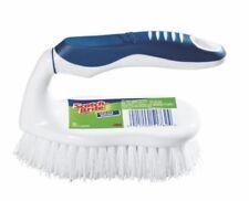 (6) Utility Brush Sctoch Brite