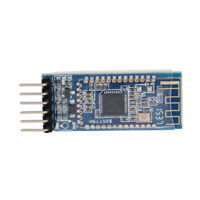 Arduino Android IOS HC-08 BLE Bluetooth 4.0 CC2541 Serial Wireless Module