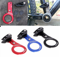 MTB ISCG BB Mount Chain Guide for Single Ring Fit Perfector Bicycle Road Bike