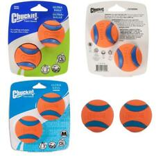 Ultra Ball Natural Durable High Visibility Colors High Bouncing Lightweight