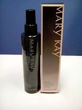 NEW Mary Kay Makeup Fast Drying Brush Cleaner 6oz