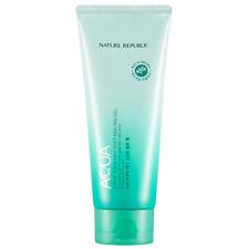 NATURE REPUBLIC Super Aqua Max Soft Peeling Gel / Mildes Peeling Gel 155ml