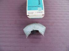 NOS OLDSMOBILE 1965 TORONADO BACK UP LAMP SWITCH AUTO TRANS COLUMN SHIFT   11