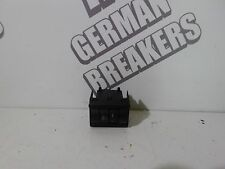 SKODA RAPID SEAT TOLEDO HEADLIGHT ADJUSTMENT SWITCH 5JA941333A 5JA 941 333 A