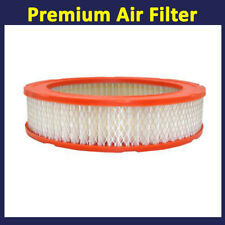 FT Omni 5 Air Filter GPA133-1