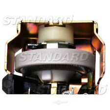 Headlight Switch DS199 Standard Motor Products