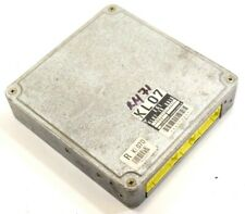 Oem Ford Probe 2.5 Engine Control Unit Module Ecu Tn079700-3543 Kl0718881C