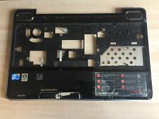 Toshiba Satellite C670D Synaptics Touchpad Drivers Mac