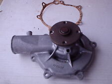 Vauxhall Cavalier Coupe /Opel Water Pump