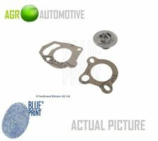 BLUE PRINT COOLANT THERMOSTAT KIT OE REPLACEMENT ADA109201