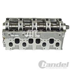AMC ZYLINDERKOPF vormontiert AUDI A4 B6,B7 1.9 TDI VW PASSAT 3B 2.0 TDI