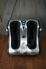 UComfy Leg Foot Ankle Massager Circulation Machine Kneading Vibration