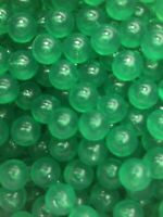 *100* NEW Airsoft Gun BBs 6mm BB Pellets .12g AMMO - FAST SHIPPING - USA SELLER