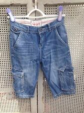 Levi's Jeans (2-16 Years) for Boys