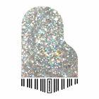 MAMAMOO [PIANO MAN] 1st Single Album CD+Photo Book K-POP SEALED