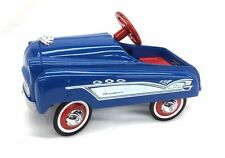 Hallmark 1958 Murray Champion Kiddie Car Classics New
