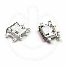 Connettore di ricarica Porta Micro USB per Moto G G4 XT1622 G4 Plus XT1642