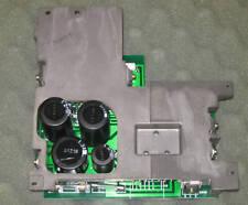 Apple LaserWriter PCB PS/MTR Drive 110VDC, SVC RGI-0222