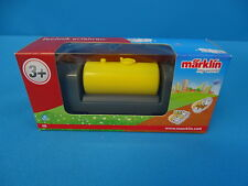 Marklin 44102 Tanker  Car    MY WORLD