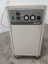 Jun-Air 600-25MD2 Air Compressor Lab Dental