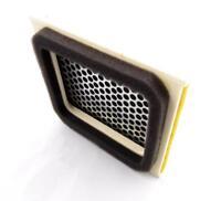 KR Luftfilter Air filter filtre à air filtro aria מסנן אוויר KAWASAKI GPZ500