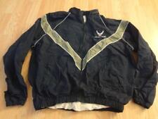 Men's U.S. Air Force XXL Jacket Skilcraft