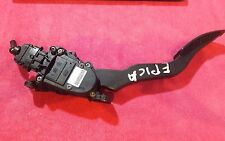 COMMON RAIL ELECTRONIC THROTTLE PEDAL 96639601 FOR CHEVROLET EPICA 2.0 D 2008 Y.
