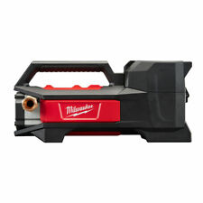Milwaukee 2771-20 M18 18 volt Cordless Water Transfer Pump 480 Gallons/hour