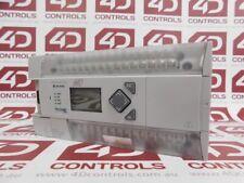 1766-L32BXBA | Allen Bradley | MicroLogix 1400 | Processor, 24 Inputs, 14 Out...