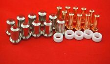 PT-23/27 x 25Pcs Plasma Cutter Spares Kit PT23 & PT27 Bobthewelder OZZY SELLER