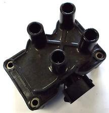 Ford Focus Zündspule 1S7G12029AD YM2F12029AB 0221503491
