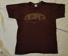 Beatles Capital Records Love Songs Lennon Rock Hippe 60s Paul Vintage T Shirt
