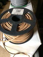 5 mtrs of Altro floor weld filler rod / cord..part no WR27 Colour Endeavour