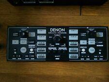 Denon Dn Hc 1000s Midi Controller Serato/Traktor