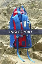 Warmbac Cavers 200m Rope Bag / Tacklebag for Caving / Speleology