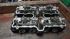 84 HONDA CB700 SC NIGHTHAWK CB 700 HM35B ENGINE CYLINDER HEAD