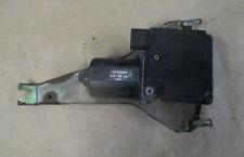 93-97 CAMARO Z28 SS TA RS FIREBIRD WINDSHIELD WIPER MOTOR ACTUATOR UNIT USED