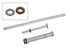AIRSOFT Upgrade Kit for MB01, MB05, MB06, MB08 , WELL SNIPER SOFTAIR L96  METAL