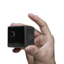 HDMI DLP 4:3 Home Video Projectors