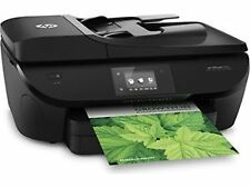 HP Colour Digital Photo Printer