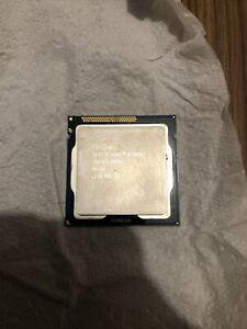Intel Core i5-3470 - 3.20 GHz Quad-Core (BX80637I53470) Processor