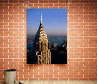 instant business for sale giant photos poster art printing city images software