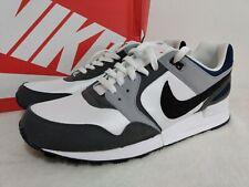 Nike Air Pegasus 89 Size ?  trainers Uk 11 Dead Stock 2014 👍