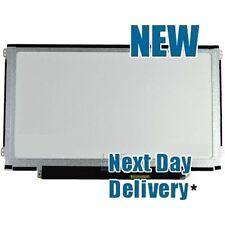 "Pantallas y paneles LCD con resolución HD (1366 x 768) 11,6"" para portátiles"