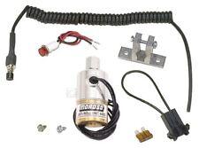 "Moroso 44050 Universal Anti-Roll/Line Lock Kit - 1/8"" NPT Inlet/Outlet"